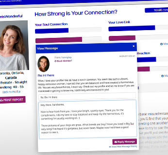 Awakenings magazine login natural online india org dating singles natural awakenings Meetup